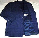 Піджак Angelo Litrico (50-52), фото 9