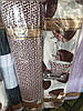 Ткань Бязь голд для постельного белья (компания)