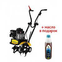 Мотокультиватор Sadko T-380 B&S (американский двигатель) 3.5 л.с. БЕСПЛАТНАЯ ДОСТАВКА!, фото 1