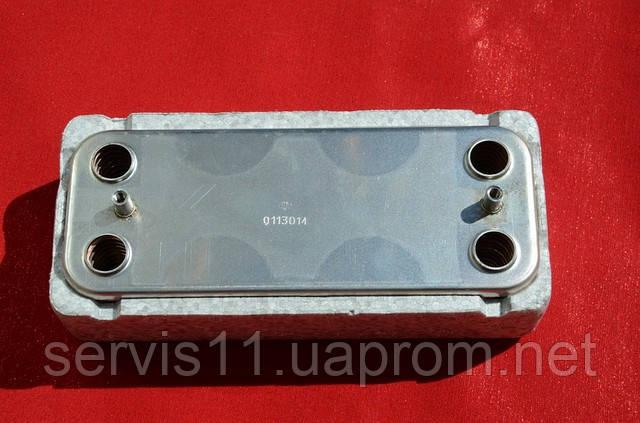 Теплообменник вторичный beretta Уплотнения теплообменника SWEP (Росвеп) GL-13P Елец