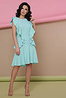 GLEM Платье Шейла б/р, фото 1
