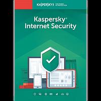 Антивірус Kaspersky Internet Security 3 ПК 1 year Base License Eastern Europe Ed (KL1939S5CFS-20)