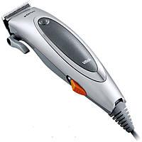 Машинка-триммер для стрижки волосся Vitek VT-1365, фото 1