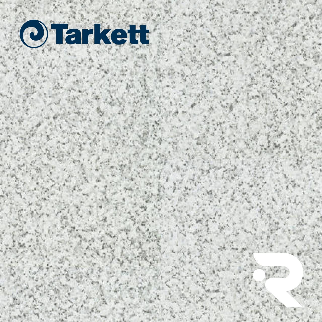 🌳 ПВХ плитка Tarkett NEW AGE - SPACE | Art Vinyl | 457 x 457 мм