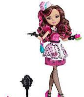 Кукла Ever After High Барер Бьюти Briar Beauty Чайная вечеринка