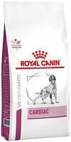 Royal Canin Дієта для собак при захворюванні серця Cardiac Canine 14 кг