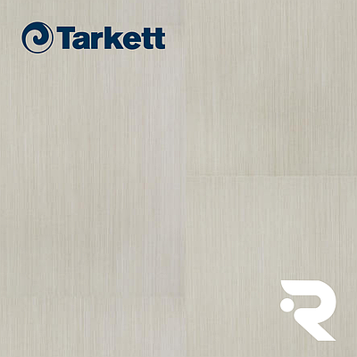 🌳 ПВХ плитка Tarkett | NEW AGE - TEMPUS | Art Vinyl | 457 x 457 мм