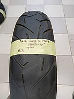 Pirelli Scorpion Trail 150 70 17 Мото резина шина покрышка мотошина (10.17)