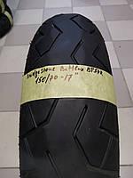 Bridgestone battlax BT54R 150 70 17 (Год не видно) Мото резина шина покрышка мотошина