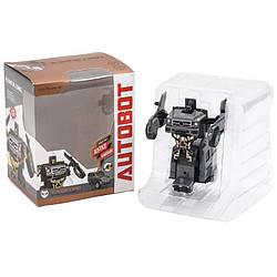 Трансформер TF, 12см, робот+маш, 3кол.13,5-16-11,5