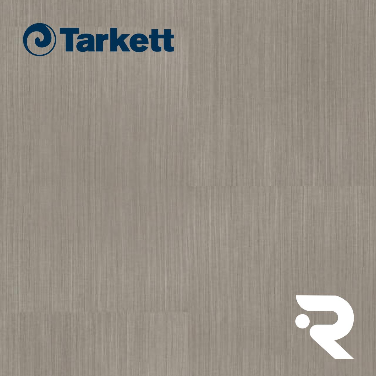🌳 ПВХ плитка Tarkett | NEW AGE - VERNUM | Art Vinyl | 457 x 457 мм