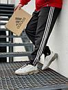 Мужские кроссовки Adidas Ozweego Celox верх полиуретан, фото 3