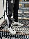 Мужские кроссовки Adidas Ozweego Celox верх полиуретан, фото 6