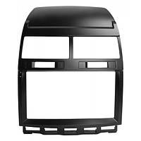 Переходная рамка Volkswagen Touareg Carav 22-1026, фото 1