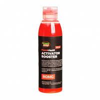 Fluoro Liquid Activator TechnoCarp 100мл