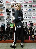 Женский спортивный костюм sport sport с капюшоном