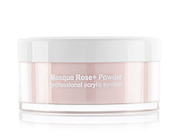 "Masque Rose+ Powder (Матирующая акриловая пудра ""Роза+"") 22 г Kodi"