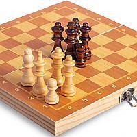Шахи і основи гри: які є фігури і як ними грати?