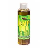 Конопляна олія TechnoCarp Hemp Oil 0.2л
