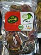 Гуава сушеная натуральная без сахара, фото 2