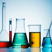 Промислова хімія