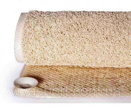 Коврик для ванной комнаты АкваРаг ( AquaRug )