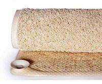 Коврик для ванной комнаты АкваРаг ( AquaRug ) , фото 1