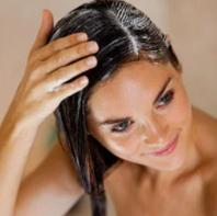 003-Косметика для волосся