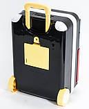 Игрушка, сейф вида чемодана ART-510-3 (36 шт/ящ), фото 2