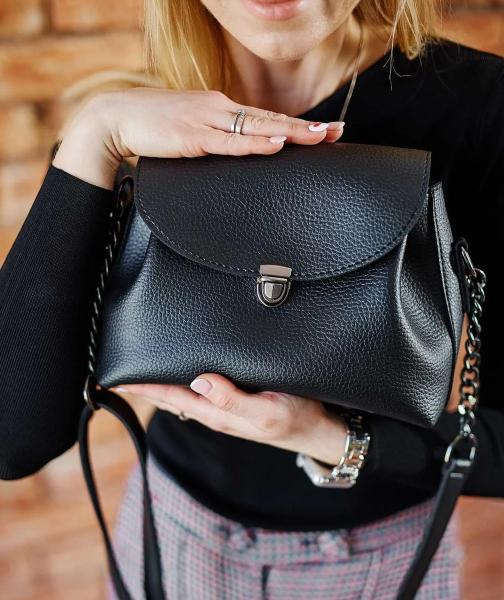 Жіноча сумка Софі