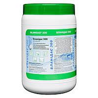 Бланидас 300 (Blanidas 300) в таблетках (по 300 шт)