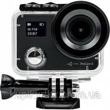Экшн-камера AirOn ProCam 8 (4822356754474)