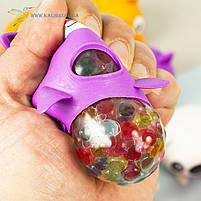 Іграшка антистрес з орбизами Свині, фото 3