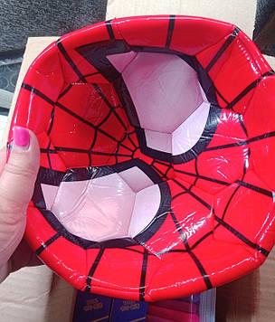 Мяч футбольный Паук (10-3)