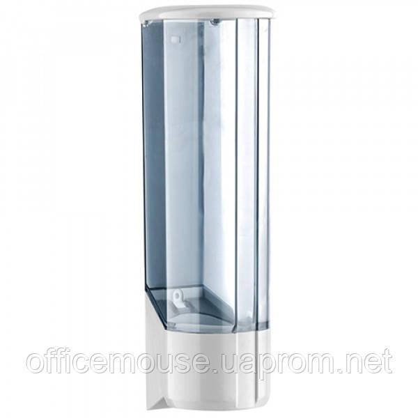 Тримач одноразових стаканів ACQUALBA 50стаканів