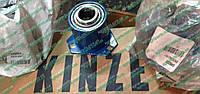 Подшипник GA5223 в корпусе Spacer W\Bearing ga5223