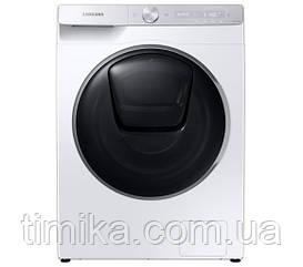 Samsung QuickDrive Addwash WD90T954ASH