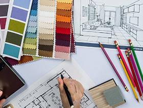 Архітектура і дизайн