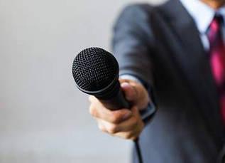 Риторика і ораторське мистецтво
