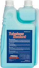 Жидкость антипрокольная MITAS SEALANT-LIQUIDE 1л