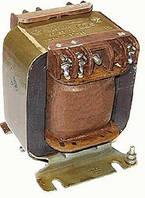 ОСМ-0,1; ОСМ1-0,1; трансформатор ОСМ1-0,1