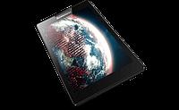 Глянцевая защитная пленка Ultra Screen Protector для Lenovo Tab 2 A7-30