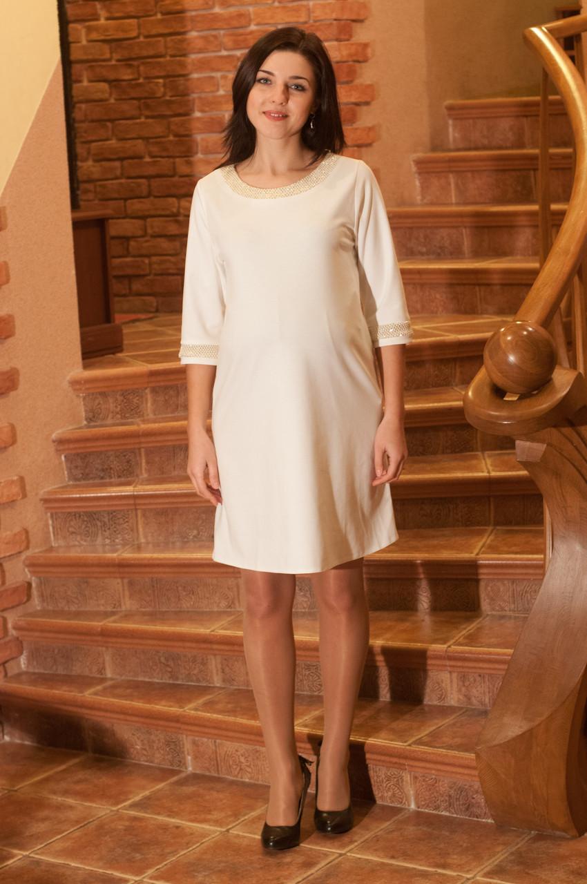 906527e17cd8fb9 Платье нарядное: продажа, цена в Хмельницком. платья для беременных ...