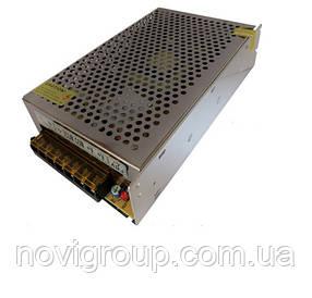Імпульсний блок живлення 36В 3А (108Вт) перфорований