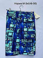Шорты мужские летние Sailor размер норма 48-56, цвет уточняйте при заказе, фото 1