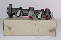 Главный тормозной цилиндр на Таврию,Славуту с вакуумным усилителем