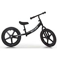Беговел Profi колеса EVA (16 дюймов) арт. 5468-8