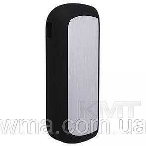 Magnetic Protective Case — IQOS3.0 (TNC314B) — Black