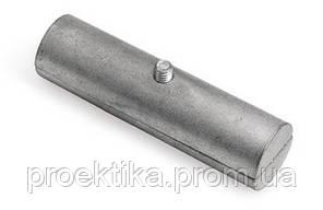 R-10 удлинитель для трубы