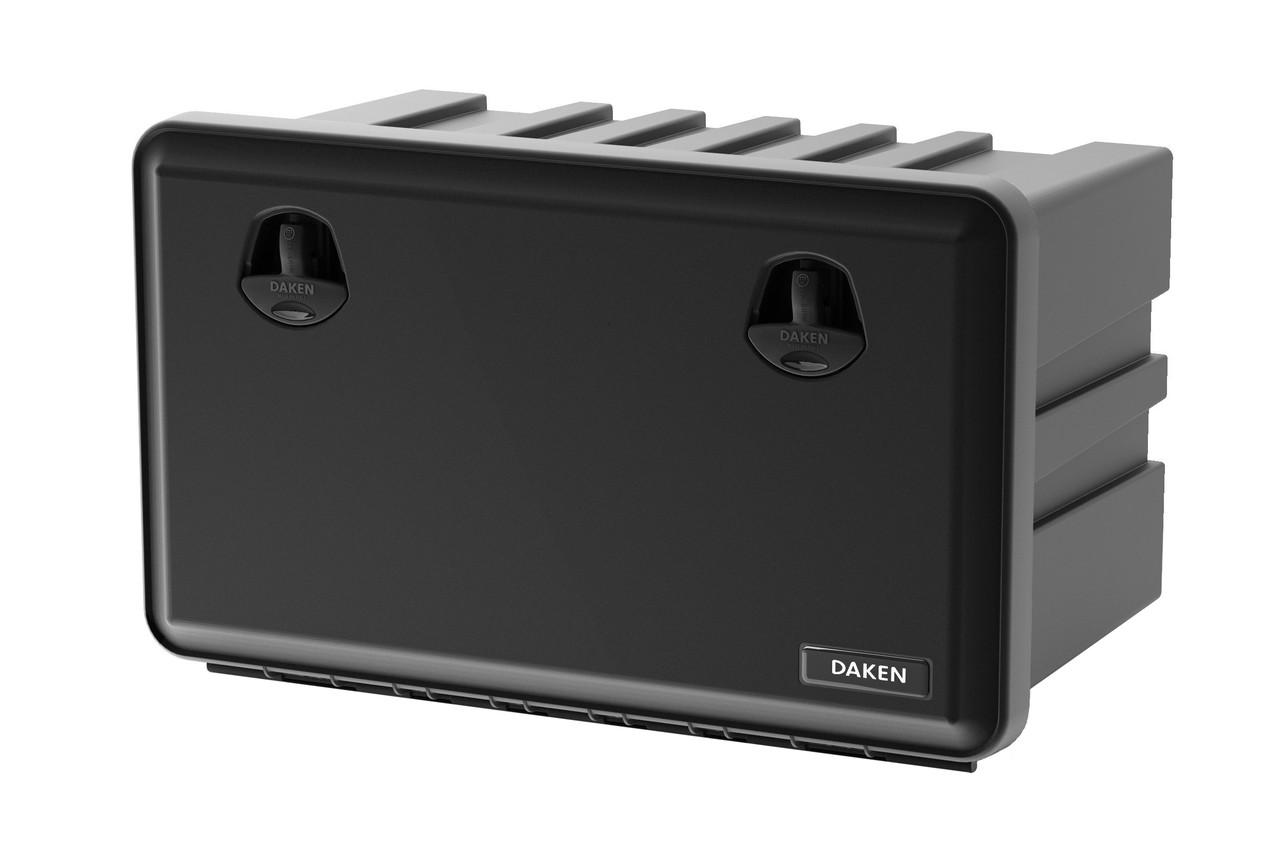 Ящик Daken Welvet 800 мм, інструментальний